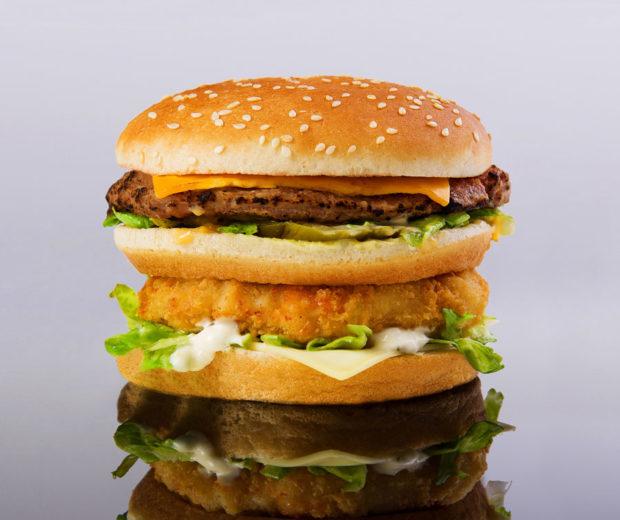 pound-burger-